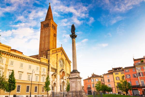 Tribunale di Piacenza: Aperta procedura di liquidazione del patrimonio a carico di imprenditore settore edile