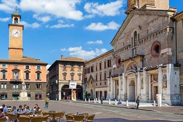 Tribunale di Reggio Emilia: Aperta procedura di liquidazione del patrimonio a carico di imprenditore settore ristorazione