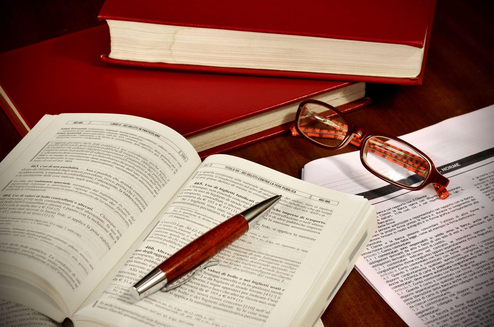 Legge 159/2020: un'arma in più per il debitore