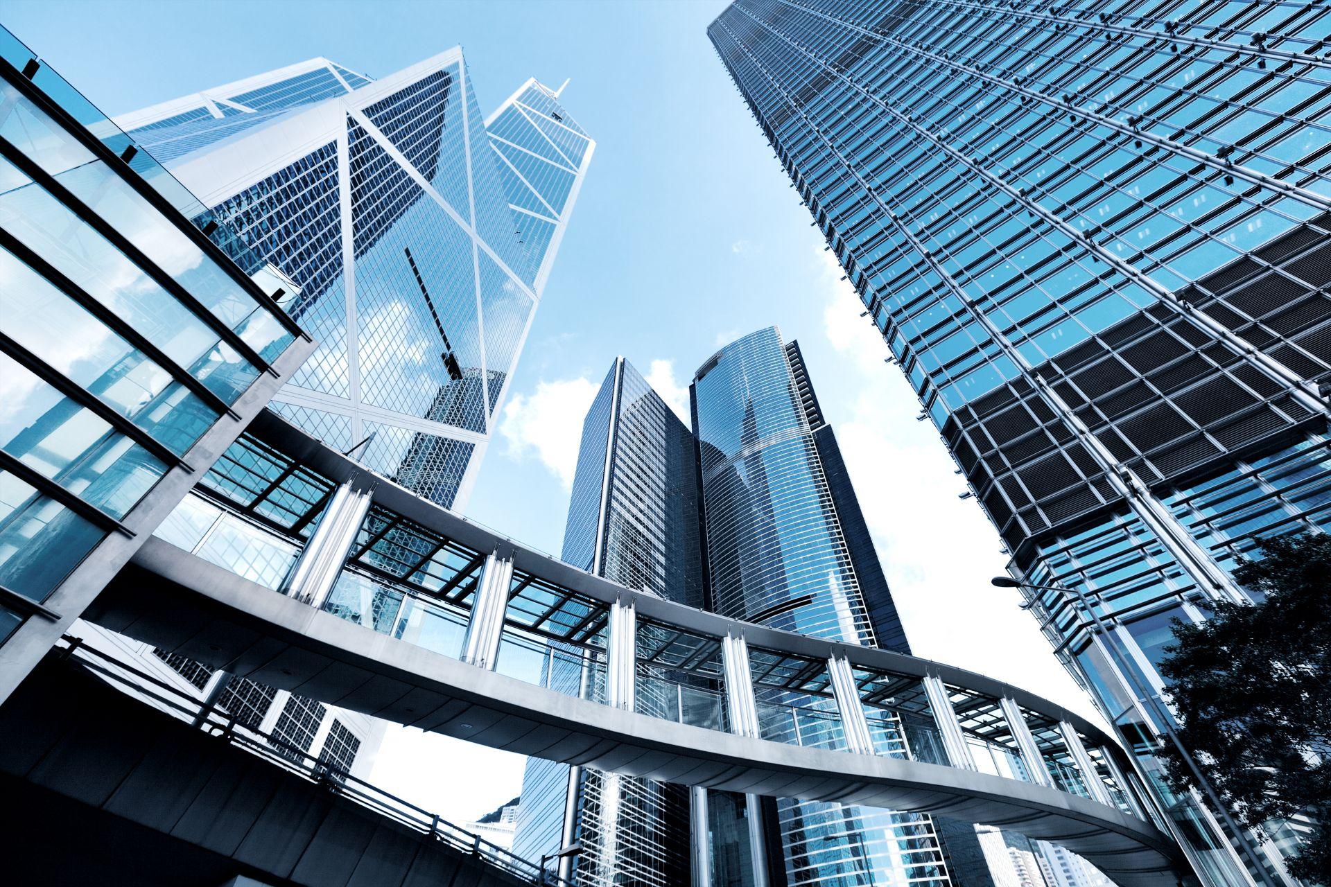 Banche: task force al via per rinegoziare le rate di rimborso dei crediti