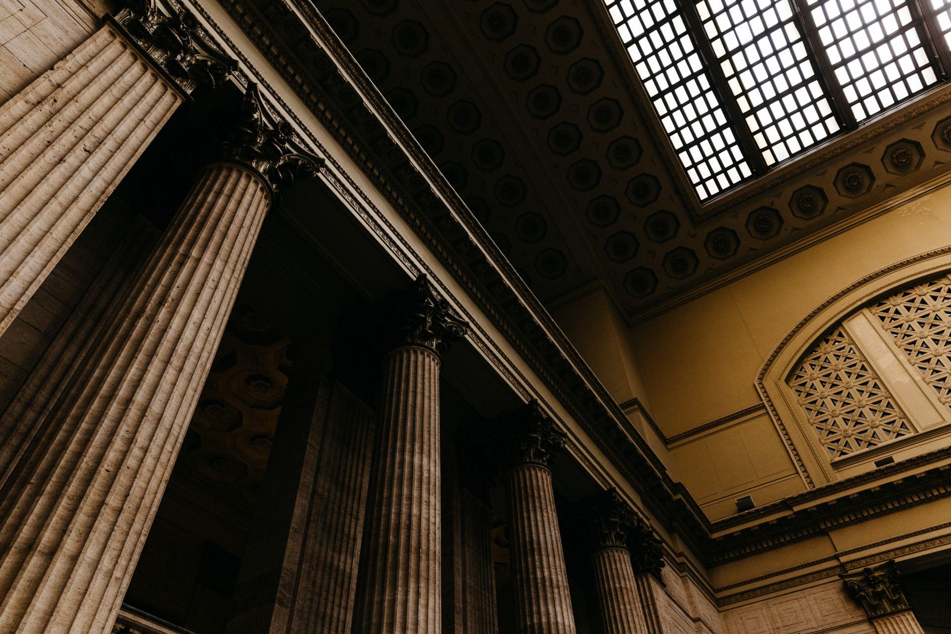Default: Dall'1 Gennaio 2021, regole più rigide per le Imprese inadempienti