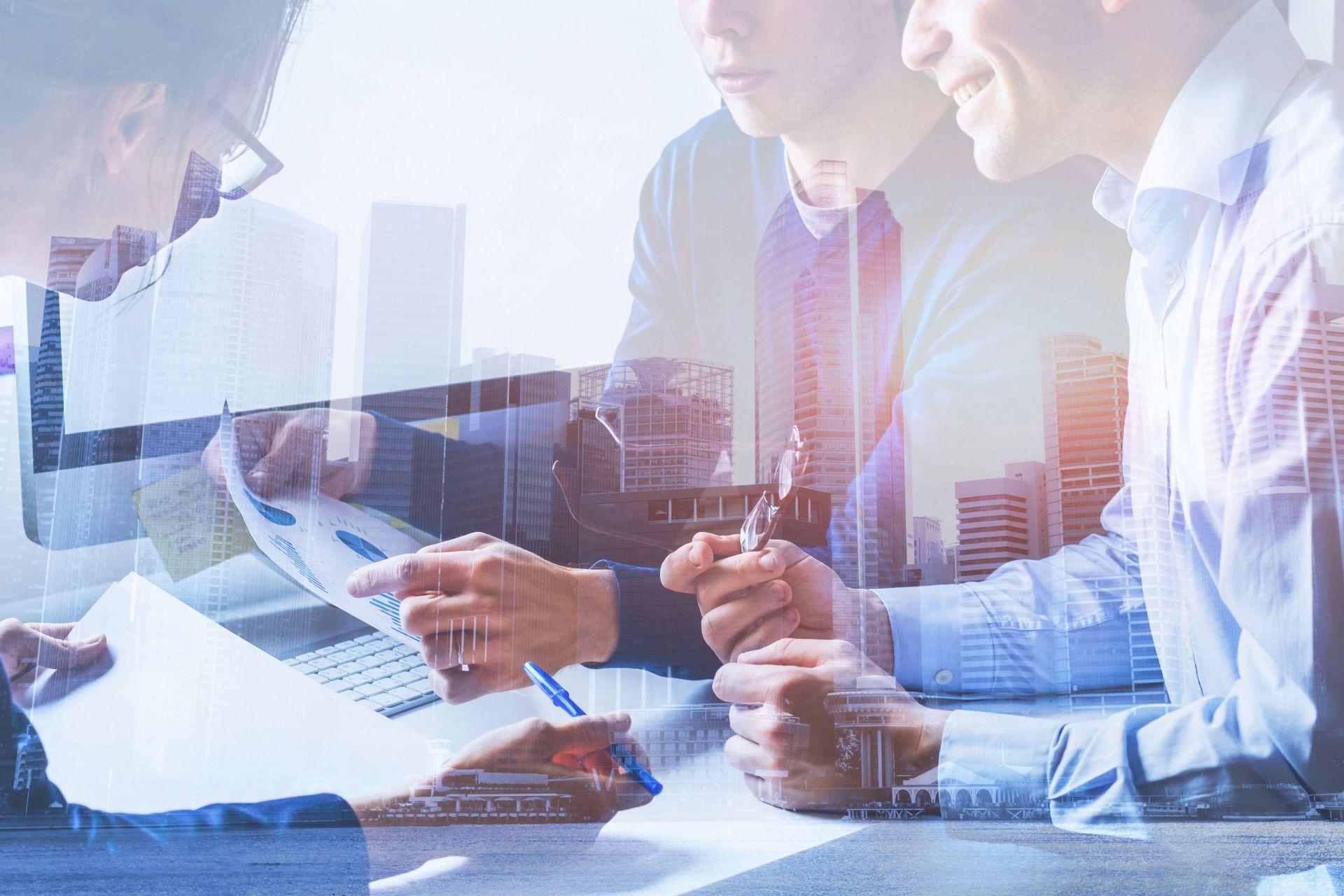 Che cos'è davvero un Business Plan?